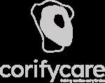 corify_white